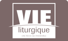 Vie liturgique